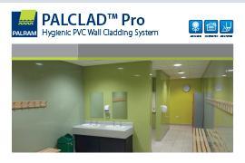 PALCLAD™ Pro