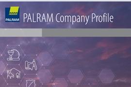 Perfil de la compañía