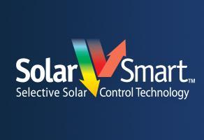 SolarSmart™