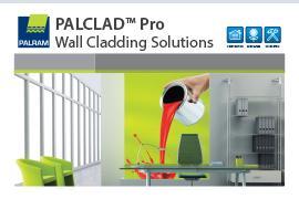 PALCLAD Pro